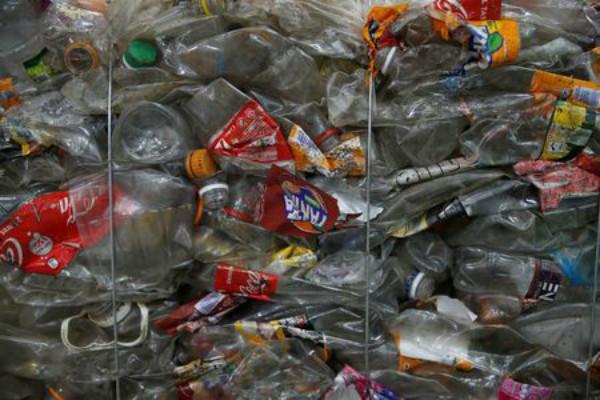 LHQ ký kết thoả thuận ngăn chặn xả rác thải nhựa ra biển