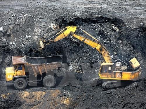 Khai thác khoáng sản phải ký quỹ cải tạo, phục hồi môi trường