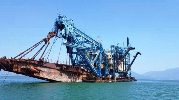 Giải pháp nào đưa Việt Nam trở thành quốc gia giàu mạnh về biển?