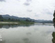 """Hai dự án thủy điện """"chẹn cổ"""" sông Hồng: Bài 3 – Xây 2 thủy điện trên sông Hồng là gây hại muôn đời"""
