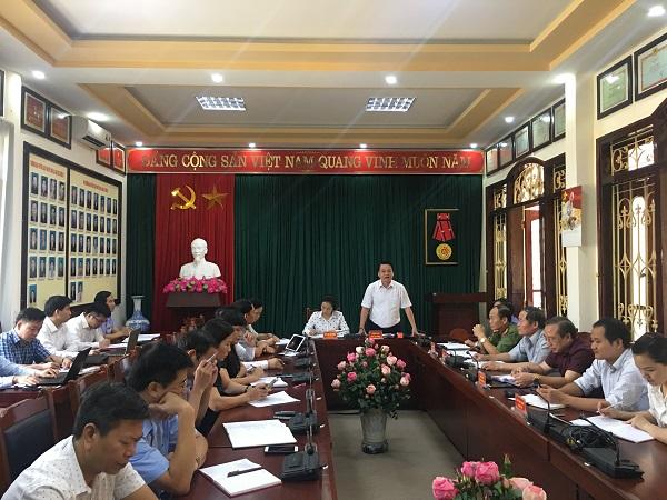 Chính thức thông tin kết quả xét xử vụ án sai phạm Dự án Thủy điện Sơn La