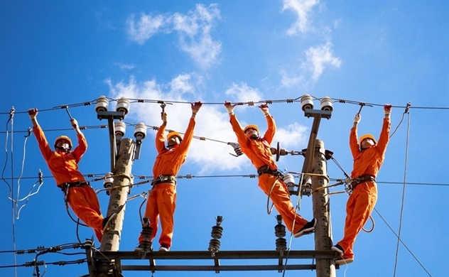 Đề xuất mua điện từ Trung Quốc: Cần nhưng còn đó nỗi lo phụ thuộc!