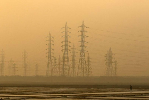 Ấn Độ sẽ bổ sung 500 GW năng lượng tái tạo vào năm 2030
