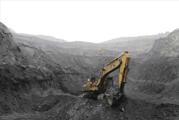 Quảng Ninh sắp đóng cửa mỏ khai thác than lộ thiên ở Hạ Long