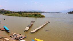 Sáng kiến hạ nguồn Mê Công: Một thập kỷ tăng cường nguồn nhân lực